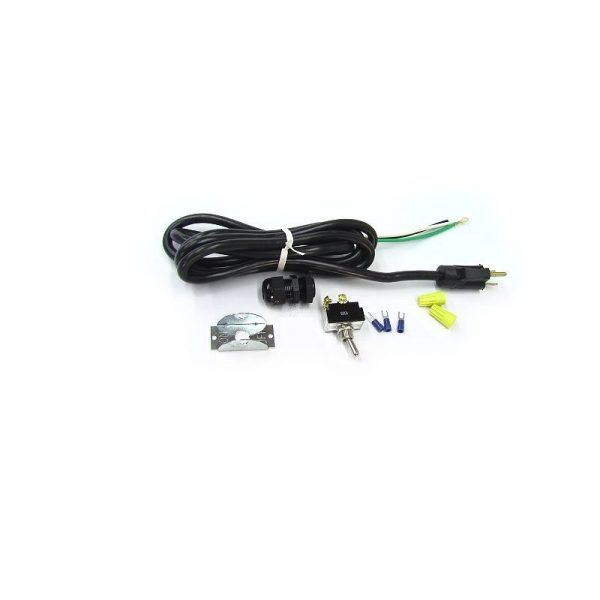 Switch Kit for 110089 Motor