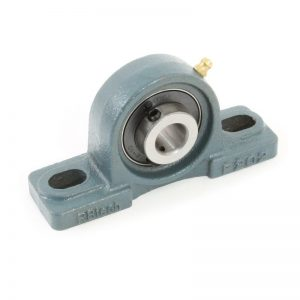 "5/8"" Pillow block bearing UCP-202-10"