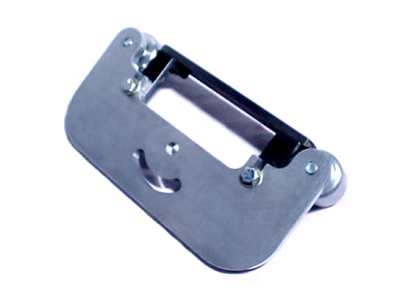 Platen Attachment