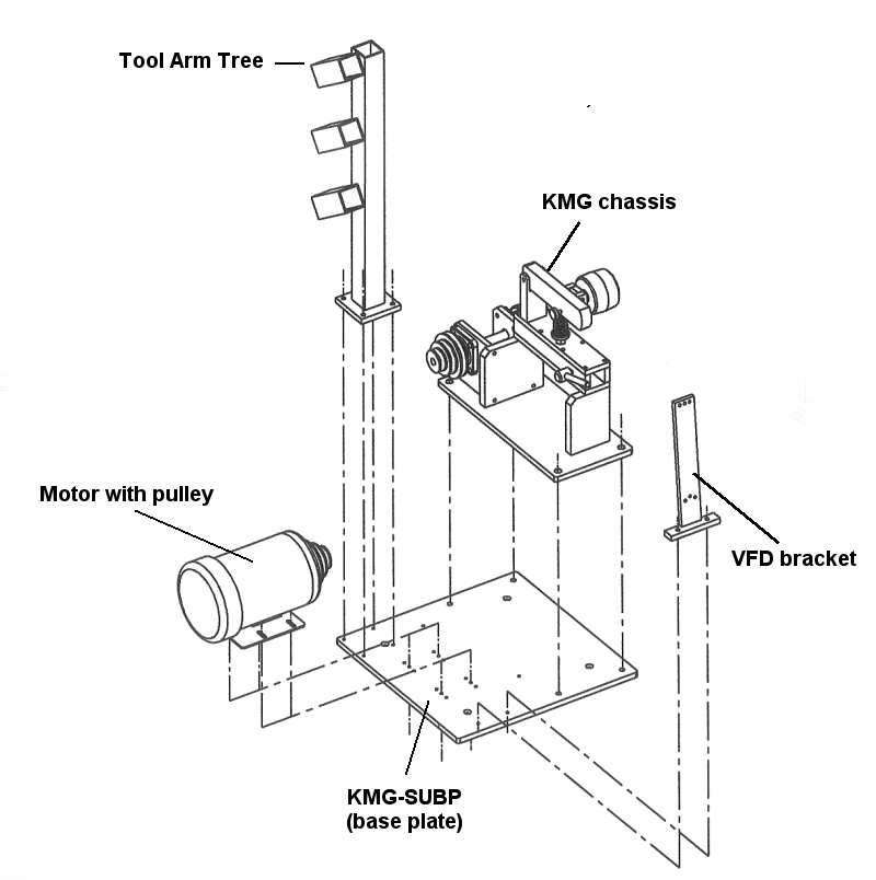 Tech Support & FAQ | Beaumont Metal Works