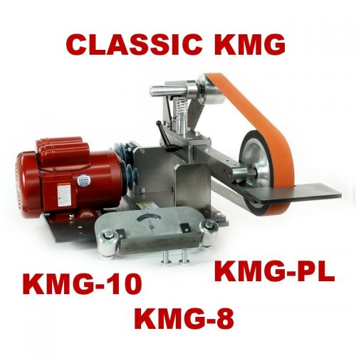Groovy Industrial Belt Grinders Machinery Beaumont Metal Works Short Links Chair Design For Home Short Linksinfo